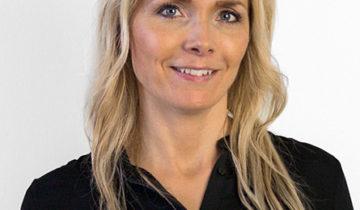 Camilla Nygaard