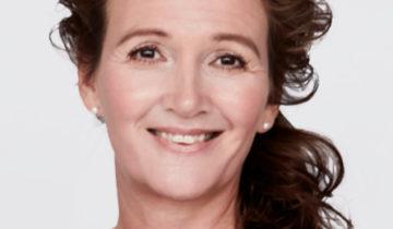 Anne Dorthe Bernat