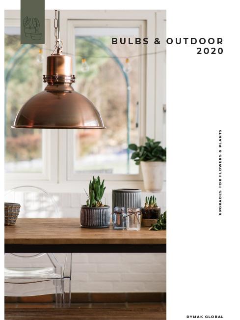 Bulbs-Cover