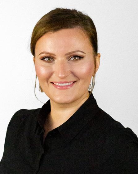 Irina Schmidt