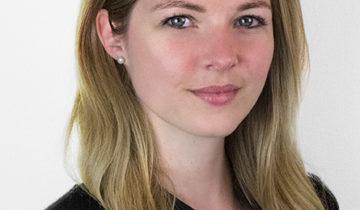 Maya Juel Ladewig Andersen