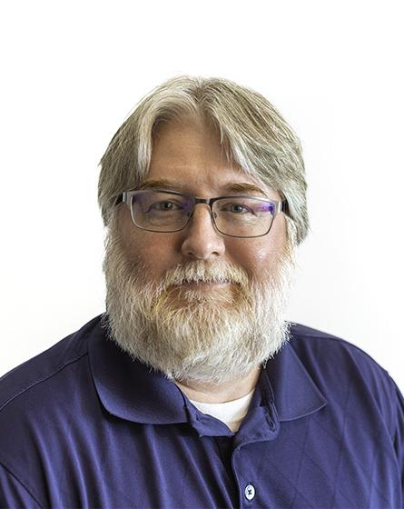 Robert Hoar