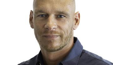 Alexander Hoogerwerf