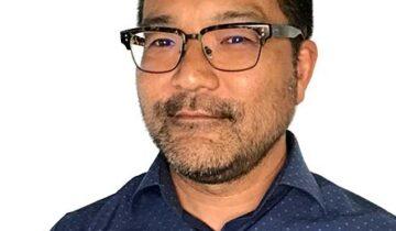 Jason Kamimoto